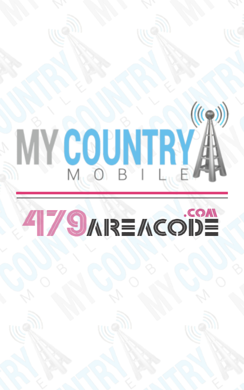 479 area code- My country mobile
