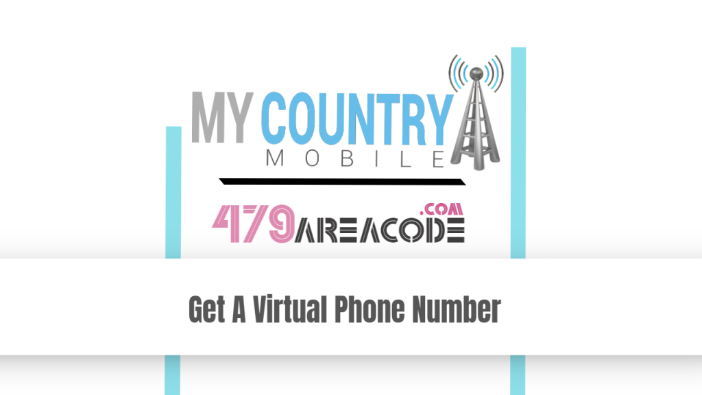 479- My Country Mobile